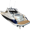 yacht_sunseeker_2362_0001 medium