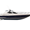 yacht_sunseeker_2362_0002 medium