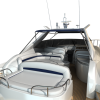 yacht_sunseeker_2362_0003 medium