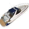 yacht_sunseeker_2362_0004 medium